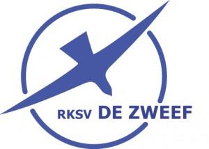 logo_De_Zweef_blauw