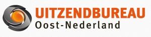 oost nederland